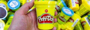 Hasbro se lance dans le recyclage des jeux et jouets