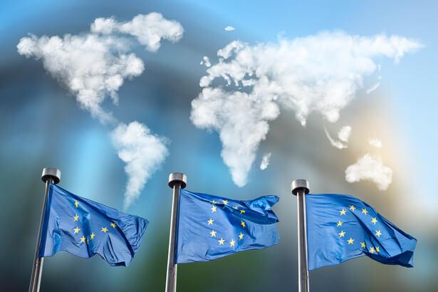 jour du dépassement européen