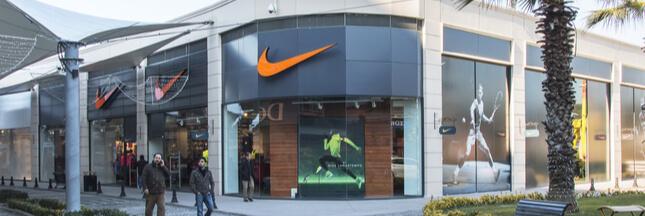 Nike accusée de copier les dessins traditionnels des Kuna du