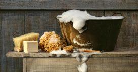 Comment nettoyer les meubles en bois de façon naturelle?