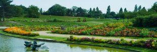 Des métaux lourds détectés dans le Parc Floral de Paris
