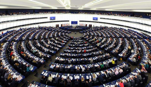 programmes élections europeennes