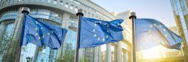 Sondage: Etes-vous surpris par la montée des Ecologistes en Europe?