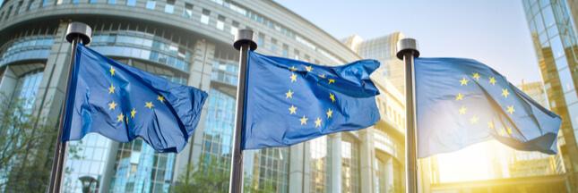Sondage : Etes-vous surpris par la montée des Ecologistes en Europe ?