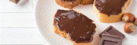 Sondage – Mangez-vous de la pâte à tartiner?