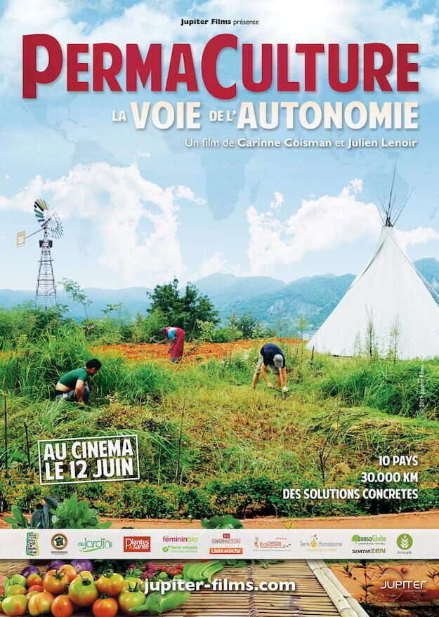 permaculture voie autonomie