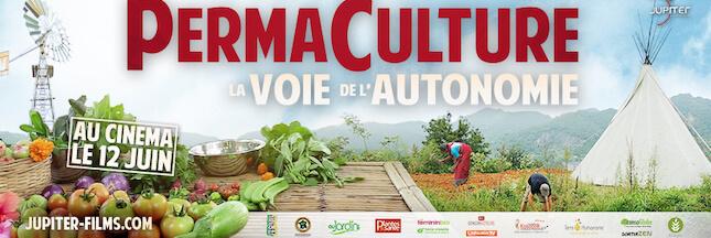 La permaculture, la voie de l'autonomie