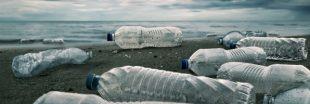 Plastiques recyclables à l'infini : des avancées prometteuses