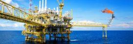 Les géants du pétrole dépensent chaque année 200 millions de dollars en lobbying