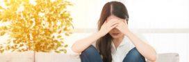 Jeans serrés et épilation intégrale augmentent le risque de vulvodynie