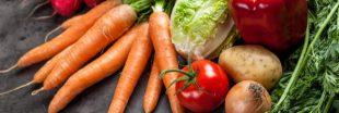 Consommation: le scandale de la fraude alimentaire en Europe