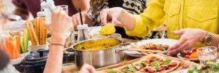 Alimentation vegan, saine et responsable pour les adultes comme pour les enfants