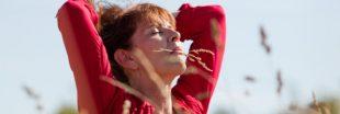 L'angélique chinoise pour la régulation du cycle menstruel