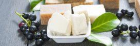 Le beurre de karité, une mine de bienfaits pour les cheveux en été!
