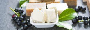 Le beurre de karité, une mine de bienfaits pour les cheveux en été !