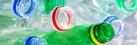 Un humain ingère 5 grammes de plastique chaque semaine d'après un rapport: le gouvernement saisit l'Anses