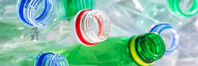 Un humain ingère 5 grammes de plastique chaque semaine d'après un rapport : le gouvernement saisit l'Anses