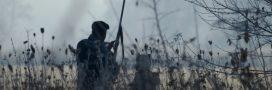 Bilan de la saison de chasse: augmentation des accidents en France en 2018-2019