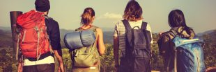 Check-list vacances : que mettre dans vos bagages ?