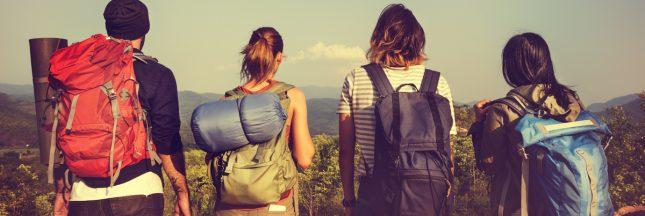 check-list liste valise vacances