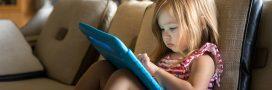 Éducation numérique: expliquez les bonnes pratiques à toute la famille, en vidéo