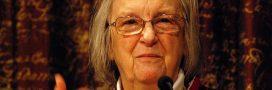 Les grandes figures de la transition écologique: Elinor Oström et les biens communs