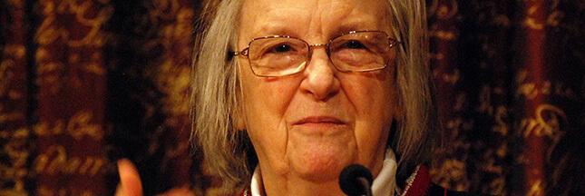 Les grandes figures de la transition écologique : Elinor Oström et les biens communs