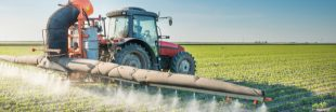 Le Conseil d'État annule l'arrêté sur l'usage des pesticides