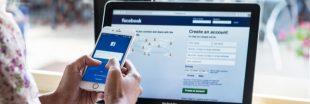 Haine sur internet : Facebook va collaborer avec les autorités françaises