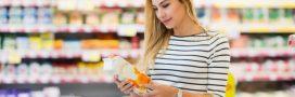 Tropicana: de nouvelles bouteilles plus chères et en plastique agacent les consommateurs