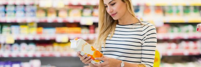 Tropicana : de nouvelles bouteilles plus chères et en plastique agacent les consommateurs