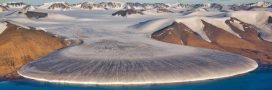 Chronique d'une mort annoncée: le Groenland sans glace à la fin du millénaire!