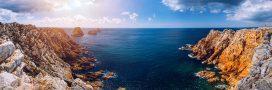 Journée mondiale de l'océan: optez pour la consommation durable!