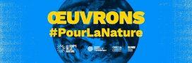 Le 5 juin, participez à la Journée Mondiale de l'Environnement
