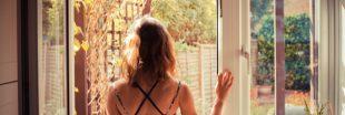 Rafraîchir sa maison en été : des petits gestes aux gros travaux