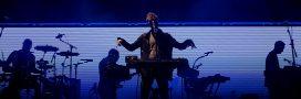 15 groupes de musique et musiciens engagés pour la planète – DIAPORAMA