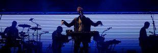 15 groupes de musique et musiciens engagés pour la planète - DIAPORAMA