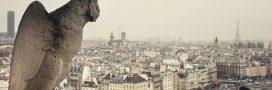 Pollution de l'air: l'État reconnu fautif