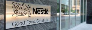 La résistance est tombée : Nestlé adopte l'étiquetage Nutri-Score