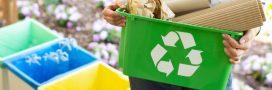 Bouteilles en plastique: haro contre la consigne!