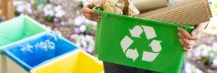 Bouteilles en plastique : haro contre la consigne !
