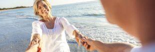 L'ubiquinol pour un système cardio au top