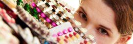 Huit Français sur dix pratiquent l'automédication… et c'est risqué