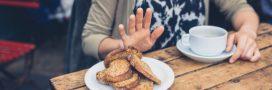Premier baromètre sur les sans gluten! – L'analyse de Because Gus