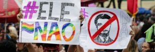 Pesticides, OGM... Faut-il boycotter les produits brésiliens ?