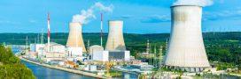 La canicule menace-t-elle la sécurité des centrales nucléaires?