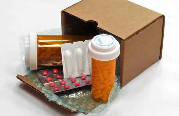 achat médicaments arnaques