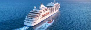 Pollution : des navires de croisière plus nocifs à eux seuls que le parc automobile européen