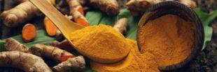 Santé au naturel - Comment mieux choisir son curcuma ?