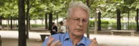 Les grandes figures de la transition écologique – Dominique Bourg, un philosophe pour comprendre notre rapport au vivant